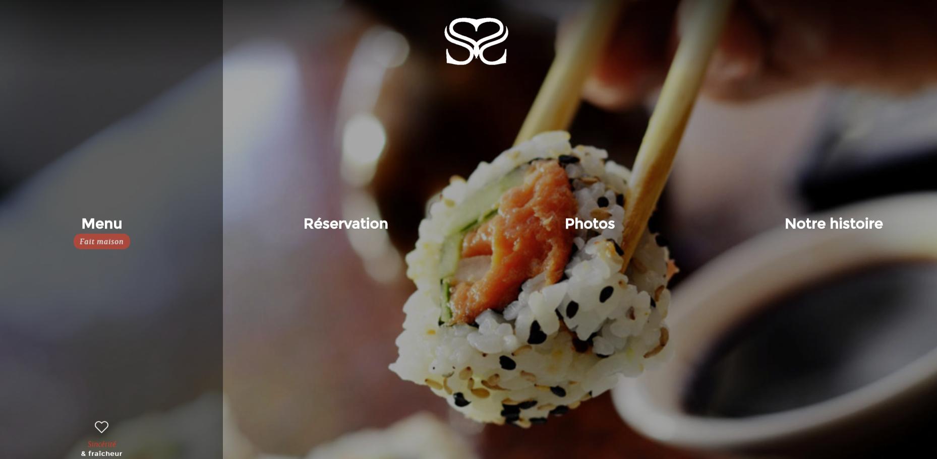 SushiStory4